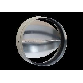 Clapeta anti-retur 100 mm