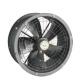 Ventilator axial de tubulatura PROSSO 2550 mc/h
