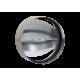Clapeta anti-retur 125 mm