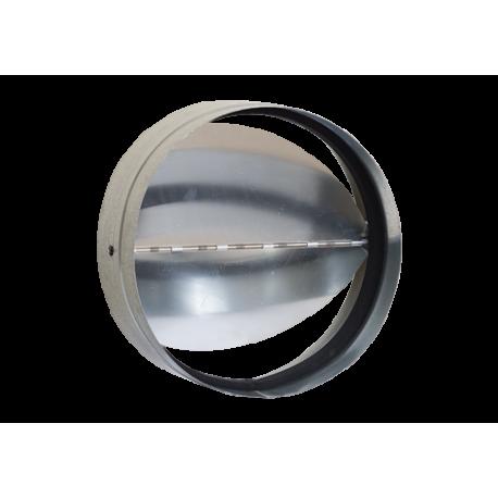 Clapeta anti-retur 160 mm