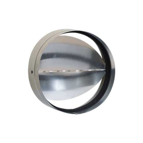 Clapeta anti-retur 150 mm