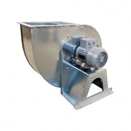 Ventilator de bucatarie FKKT/4-350 9000mc/h