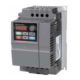 Convertizor de frecvență Delta Electronics VFD022EL43A 2.2 KW
