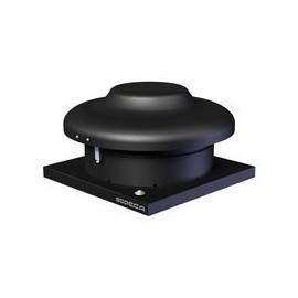 Ventilator centrifugal de acoperiș Sodeca CTD 315/B