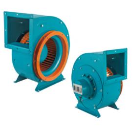 Ventilator monoaspirant CF- 200