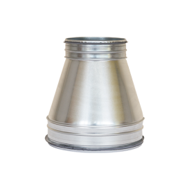 Reductie  SPIRO 450-200