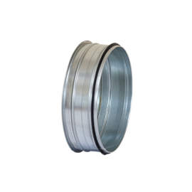 Capac pentru tubulatura SPIRO D400