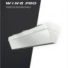 Perdea de aer WING PRO W150, R1 (MOTOR EC)