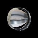 Clapeta Antiretur