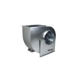 Ventilatoare Profesionale de Bucatarie
